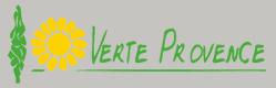 Verte Provence